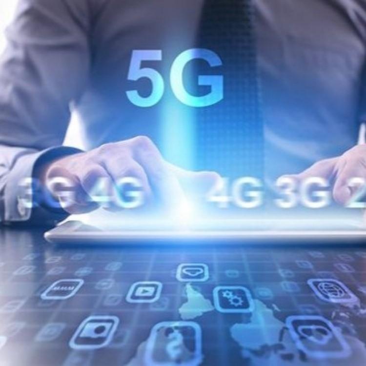 日本3大電訊商明年起推5G應用