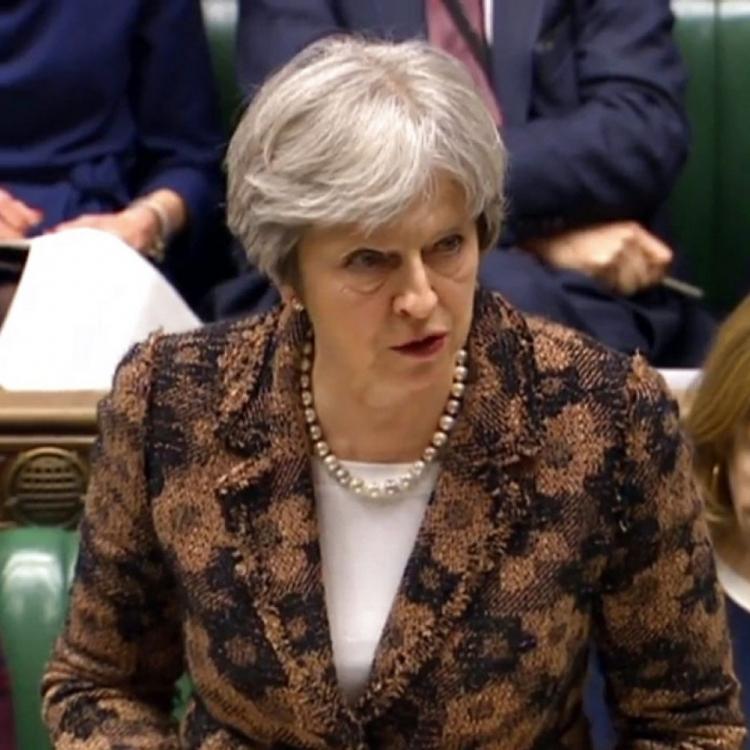英國指「極可能」是俄當局所為