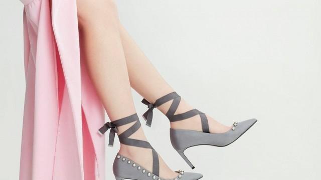 韓風女「鞋」必備