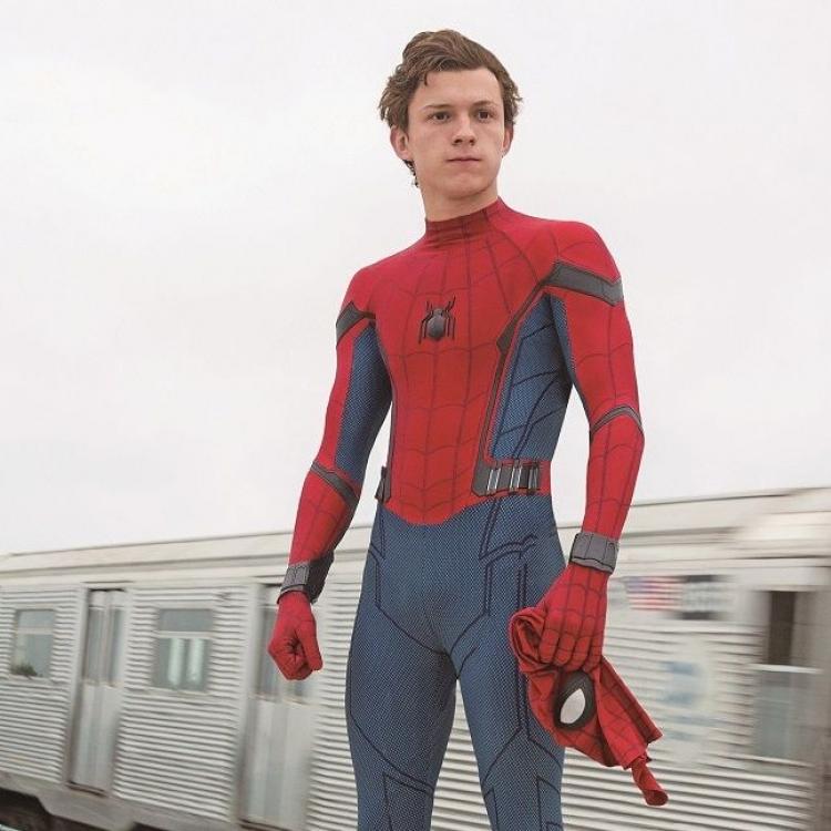 《蜘蛛俠2》疑劇情外洩