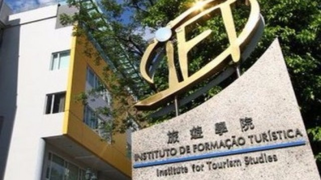 旅遊企業管理課程出路廣   畢業生備受公私營公司垂青