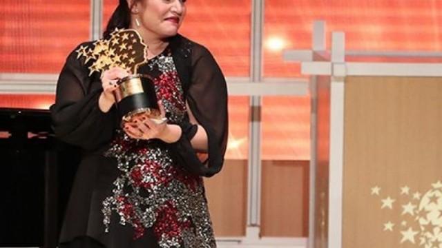 英教師為移民生學35種語言 奪全球教師獎獲百萬獎金