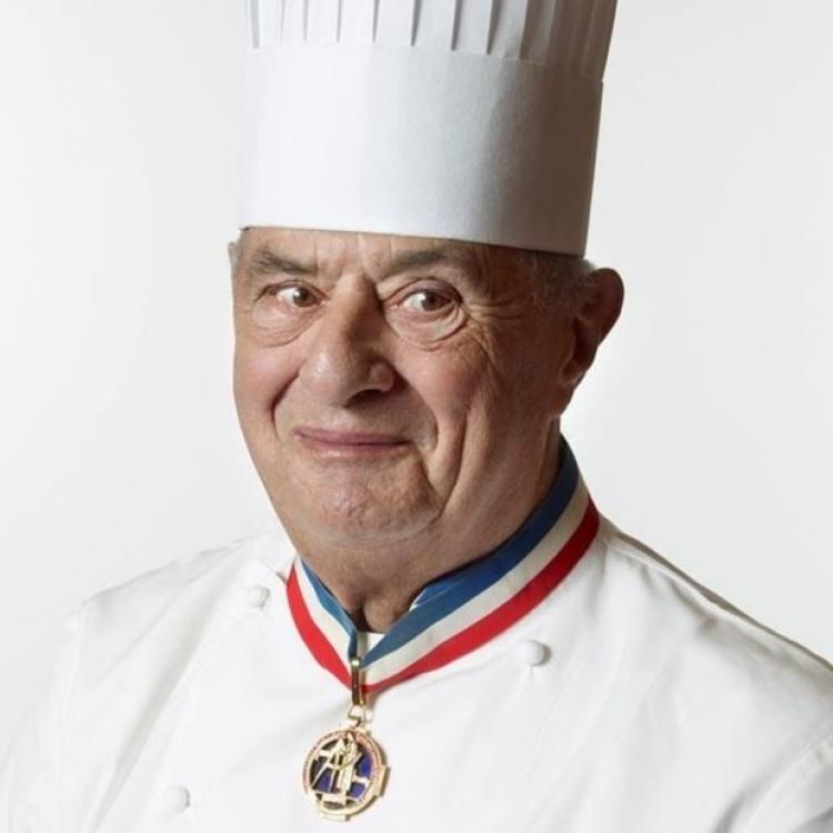 終年91歲