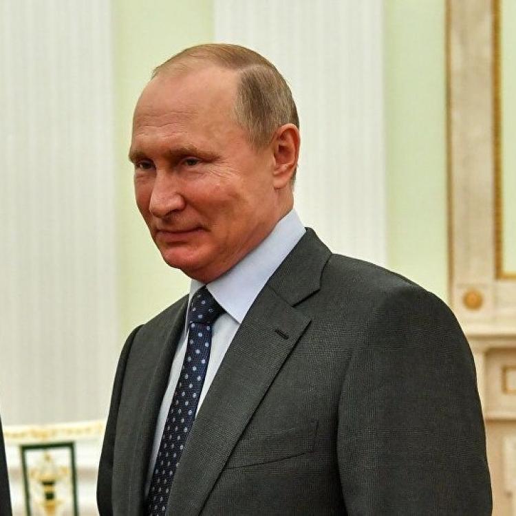 普京邀金正恩9月訪問俄羅斯