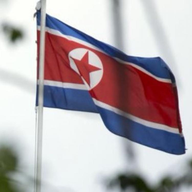 德指朝透過大使館採購核導設備