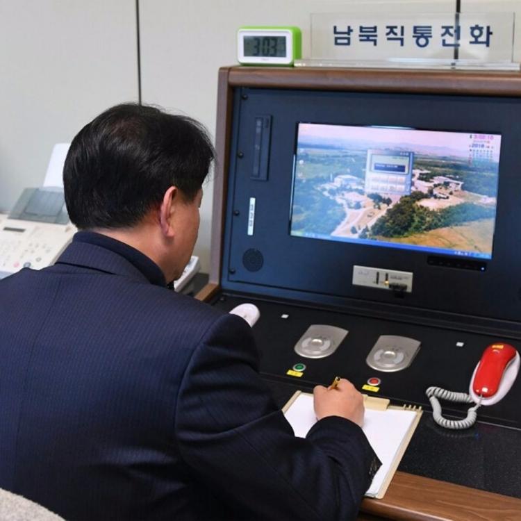 祖平統委員長李善權率團出席
