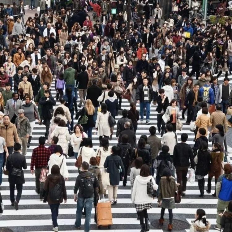 中國內地總人口突破13.9億人