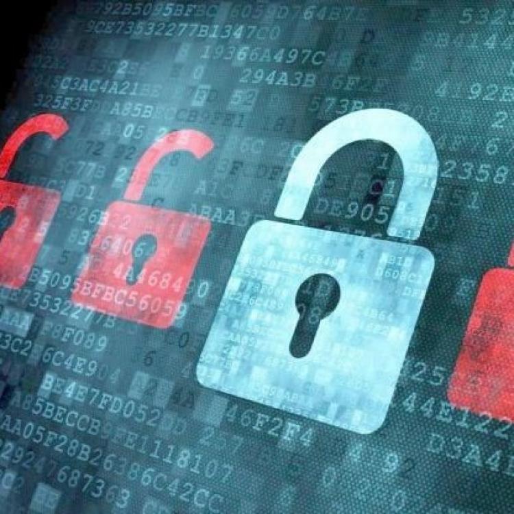 評估網絡數據流量預防黑客