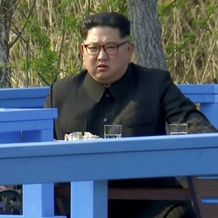 包括防長等三名軍方高層被撤換