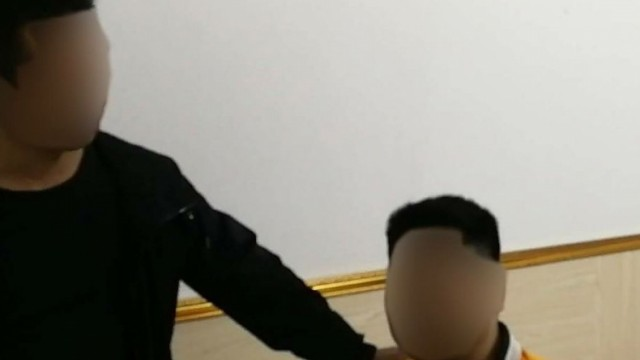 粵澳雙警火速破珠寶店劫案 悍匪內地被捕 起回贓款