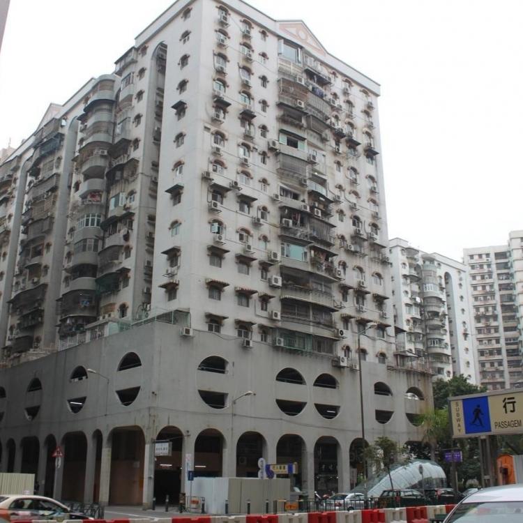 11月新批住宅按揭按月增四成五
