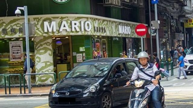 駕照互認勢在必行 市民批漠視民意憂安全