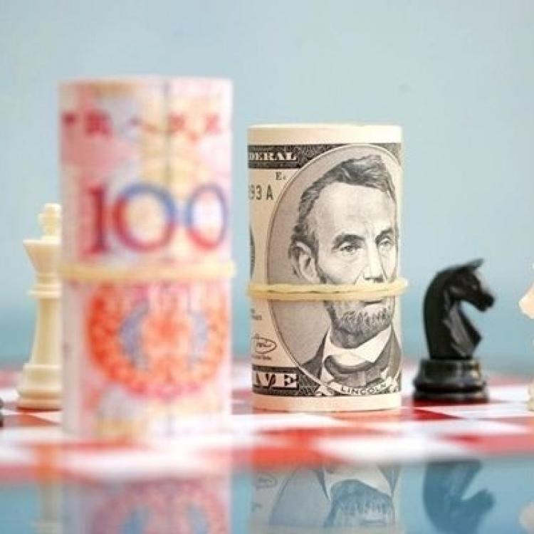 美財政部本周發2,940億債券