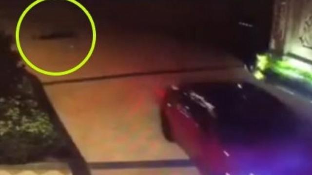 25歲本地女涉驅車拖行男友前度致昏迷