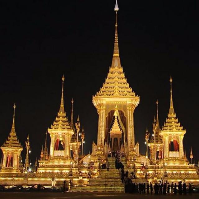 民眾和外國遊客可參觀