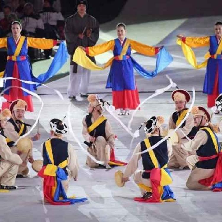 冬殘奧落幕 中國奪歴史第一金