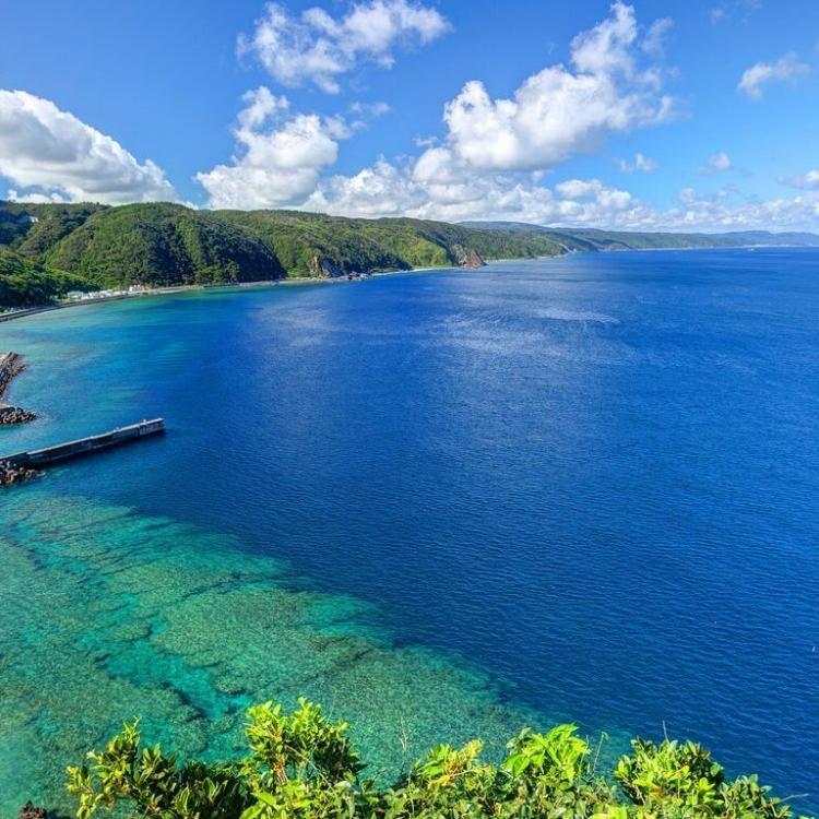 沖繩宣布疫情結束