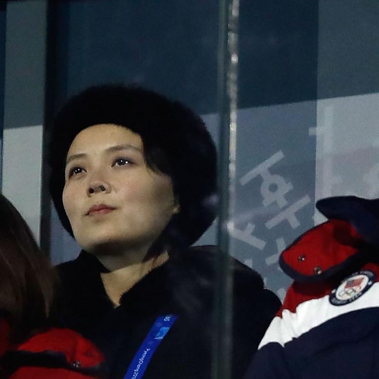 韓:美或單邊制裁朝鮮