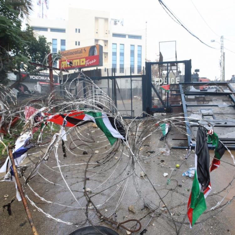 以色列摧毀加沙「越境」地道