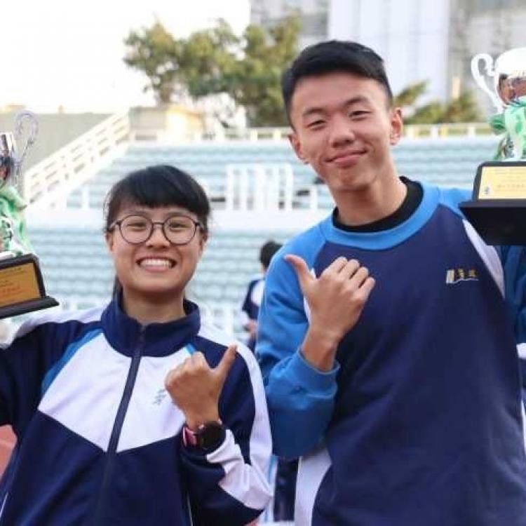許芯黃佩珊膺A組MVP