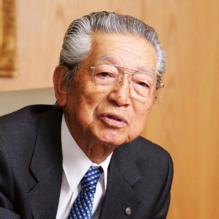 日本Casio始創人之一病逝 終年89歲