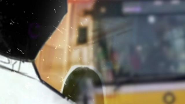 巴士上隔褲自瀆非禮妙齡女 20歲咸濕工程師被捕