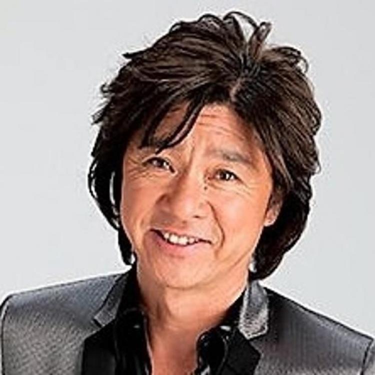 日歌手西城秀樹因病去世 終年63歲