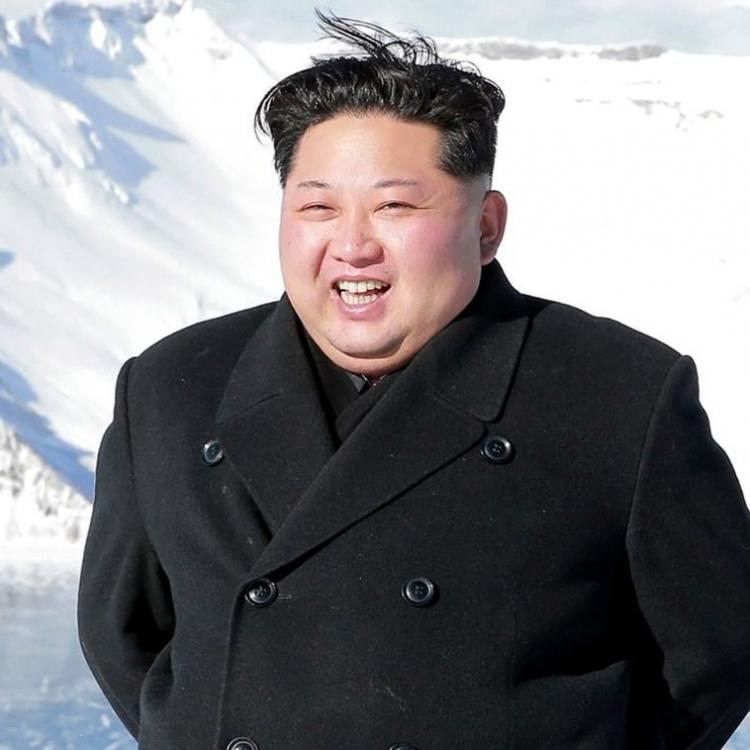 金正恩出招成功變「平壤冬奧」