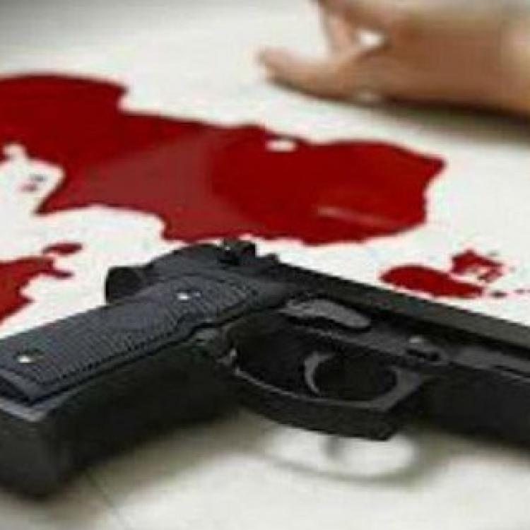 兩華漢菲律賓被槍手掃射身亡