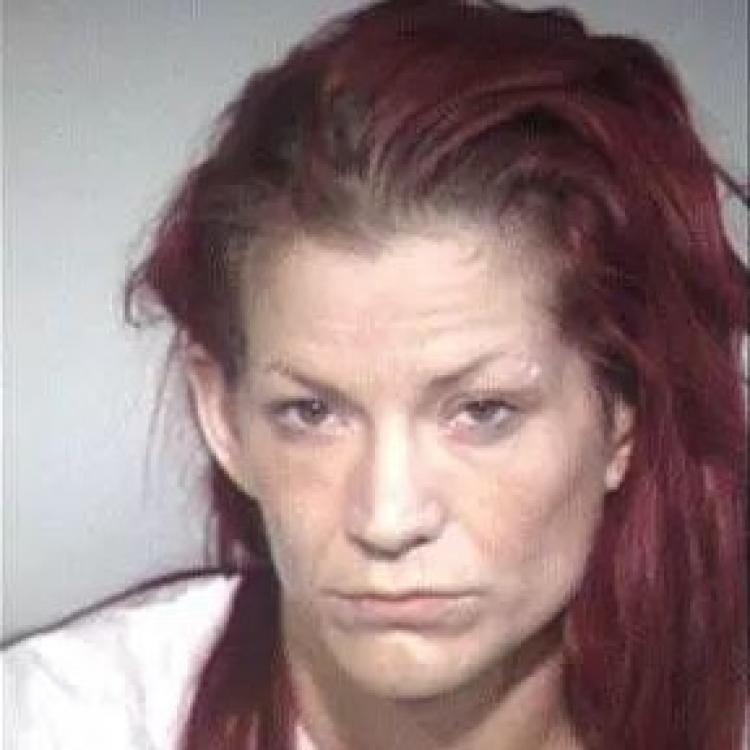 美槍手認罪被判監25年