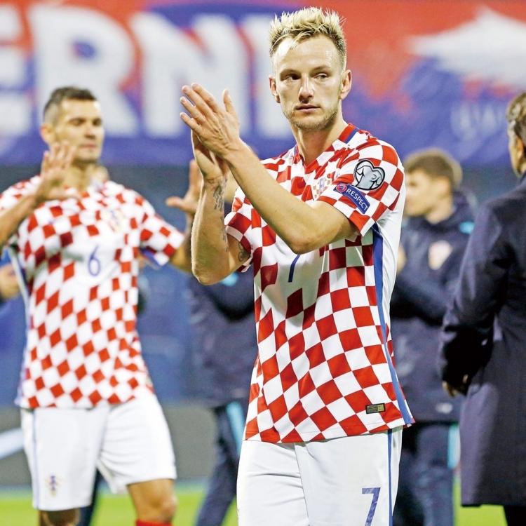 克羅地亞粗中帶幼實力強