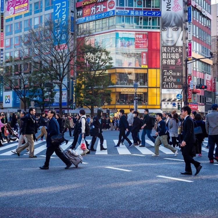 【遊日注意】日明年初加徵旅客稅