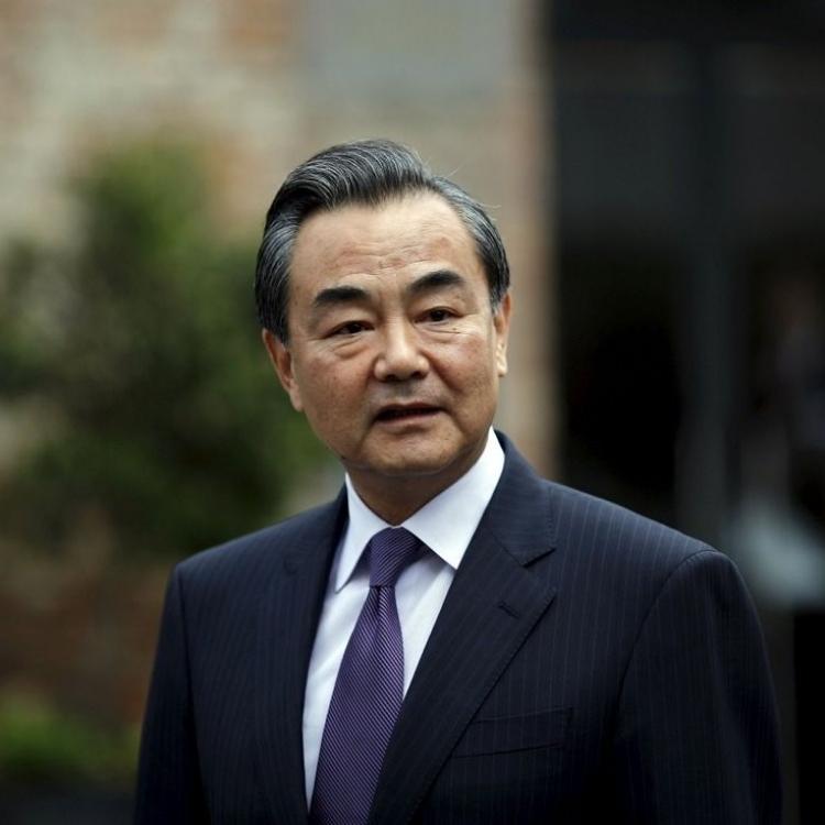王毅魏鳳和等獲提名為國務委員