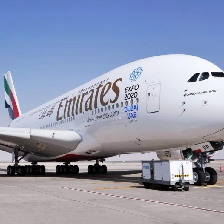 空中巴士A380客機或面臨停產