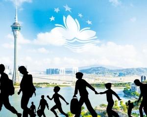 移民制度疑被濫用 廉署轟貿促局「形式審查」