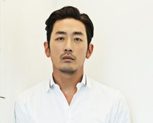 河正宇:導演諗法日日新鮮