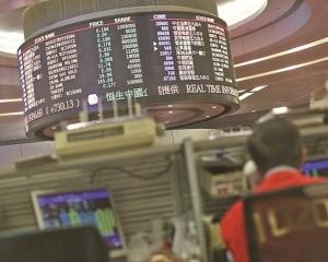 未來兩個月市場仍謹慎