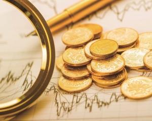 投資時機看當地經濟