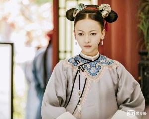 國台辦:中華文化兩岸相通