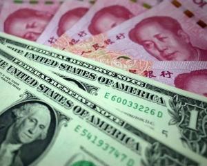 花旗:中國或放棄去槓桿