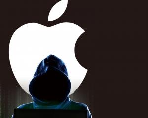 蘋果籲開啟雙重認證自保
