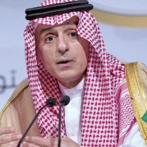 沙特拒引渡疑犯到土耳其