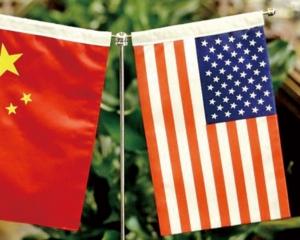 傳擬調整「中國製造2025 」
