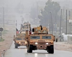 不許土耳其殺害庫爾德族