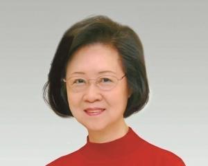 韓國瑜聘瓊瑤擔任總顧問