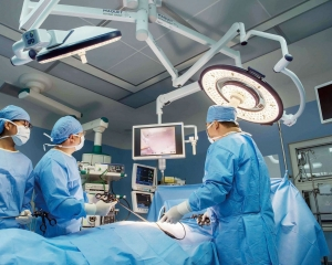 科大設六年制醫學學位課程