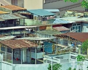 胡祖杰促修《都市建築總章程》