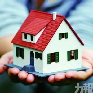 內地家庭每戶資產162萬人幣