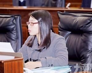 議員促加快修訂防火規章