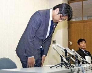 日市長辭職補選又當選